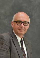 Piet Taelman