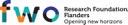 FWO_Logo_ResearchFondationFlanders_Kleur.jpg