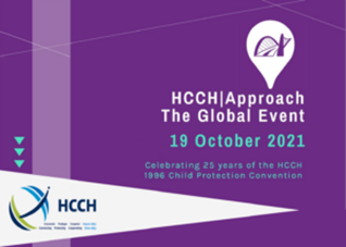 HCCH Global Event (vergrote weergave)