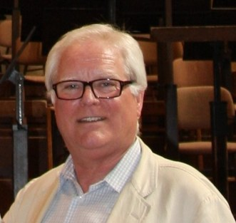 Johan Erauw