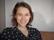 Mathilde Brackx
