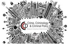 Crime Criminology & Criminal Policy