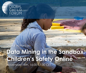 Global Child Forum.png (large view)