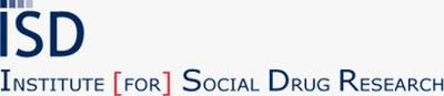 logo ISD eng