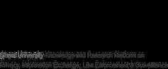 Pixles logo v2