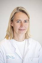 Prof. dr. Kristl Vonck