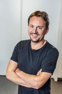 Prof. dr. Bart Dermaut