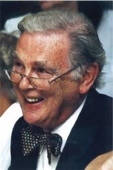 Prof. dr. Guido Matton