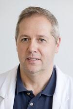 Prof. dr. Piet Hoebeke