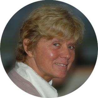 Mevr. Magda Vanhooren