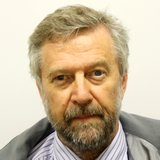 Em. prof. dr. Patrick Sorgeloos