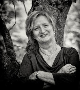 Prof. dr. Marleen Temmerman