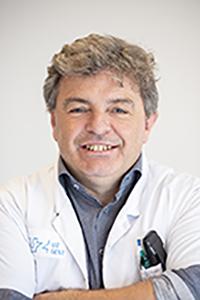 Prof. dr. Patrick Santens