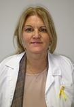 Prof. dr. Vanessa Smith