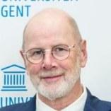 Prof. Marc Van Meirvenne