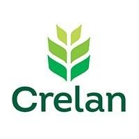 Crelan
