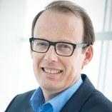 Prof. dr. Dirk Elewaut