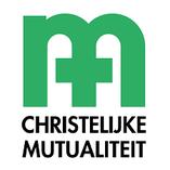 CM Midden-Vlaanderen