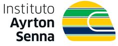 Institutio Ayrton Senna