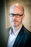 Prof. dr. Lieven De Marez