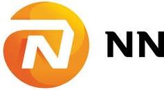 NN Insurance Belgium