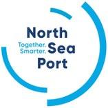 North Sea Port