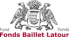 Het Fonds Inbev Baillet Latour