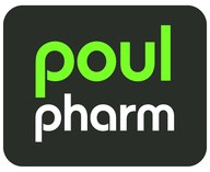 Poulpharm logo