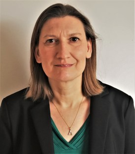 prof. Tania Maes