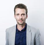 Wim Van der Planken