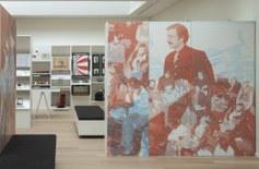 De Eindhovense school: een vergeten avant-garde 3.jpg