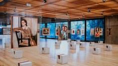 art on display_1.jpg