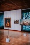 art on display_2.jpg