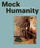 Boekpresentatie: Mock Humanity!