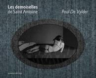 Paul De Vylder – Monkey Business