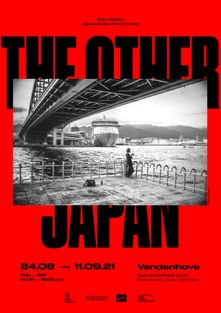 The Other Japan