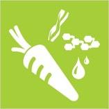 EffSep logo.jpg