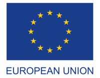 EuropeanUnion.PNG