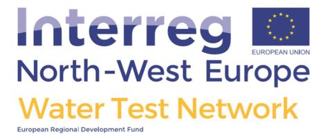 interreg_NWEurope.PNG