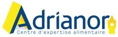 Logo Adrianor