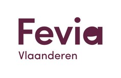 Logo Fevia_VLA-logo-purple-rgb Smart WaterUse.jpg