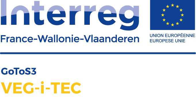 Logo Project Interreg