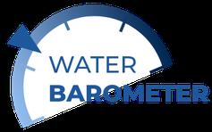 Logo Smart WaterUse Waterbarometer - large.png