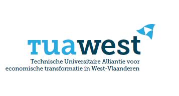 Logo TUA West