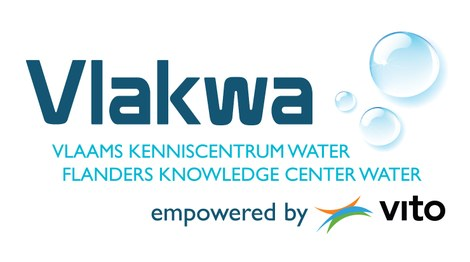 Logo VLAKWA