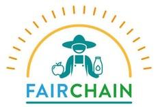Logo_Fairchain.JPG