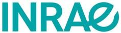 Logo_Inrae.JPG