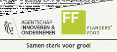 PartnerlogoVLAIO-FlandersFood-498x223 (002).png