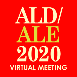 ALD/ALE 2020 meeting (large view)