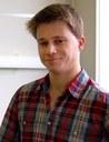 Picture of Bert Braeckman
